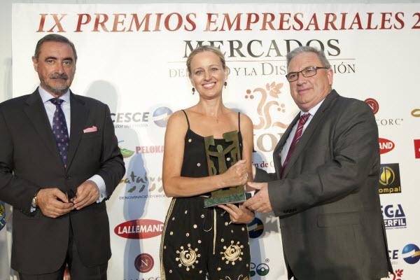Entrega_del_premio