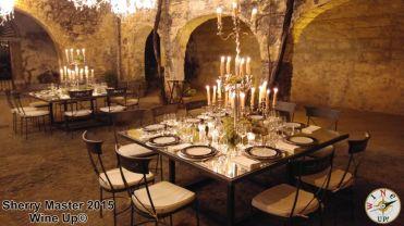 #SherryMaster por Wine Up 20150902_224810_20482696293_o