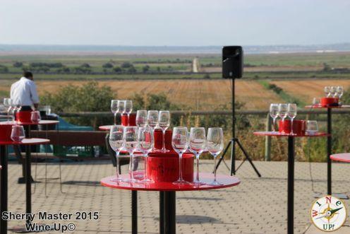 #SherryMaster por Wine Up IMG_0762