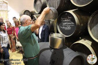 #SherryMaster por Wine Up IMG_0818