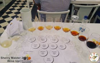 #SherryMaster por Wine Up img_20150902_215500_20915434230_o