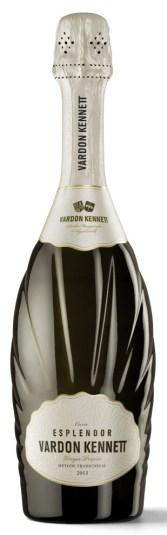 vardon-kennett_botella