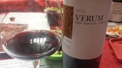2018-05-18-wine-up-tour-en-soria_41358368975_o