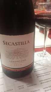 2018-05-18-wine-up-tour-en-soria_42213523792_o