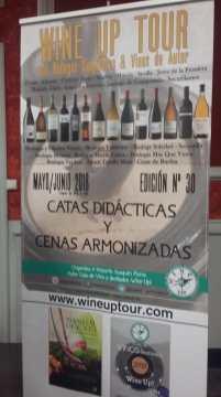 2018-05-18-wine-up-tour-en-soria_42213526872_o