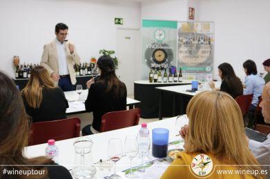 wineuptour 2018IMG_5107