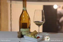 wineuptour 2018IMG_6358