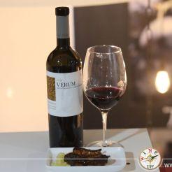 wineuptour 2018IMG_6402