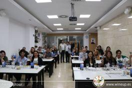 wineuptour 2018IMG_7230