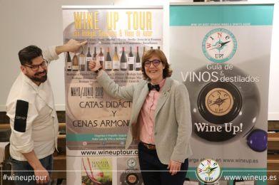 wineuptour 2018IMG_8333