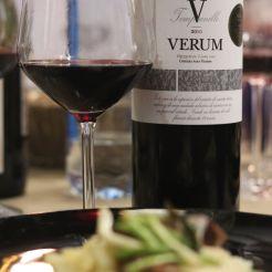 wineuptour 2018IMG_3793