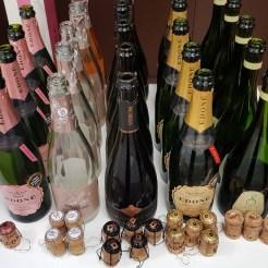 botellas (2)