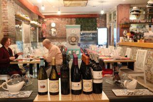#WineUpTour Invierno2019 IMG_7761