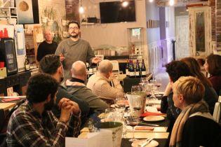 #WineUpTour Invierno2019 IMG_7842