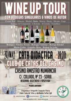 2019-05-24-WUT-CLUB-DE-CATAS-DEL-CASINO---SORIA