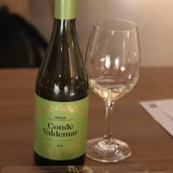 WineUptour IMG_3238 (Copiar)
