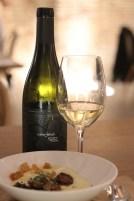 WineUptour IMG_3265 (Copiar)