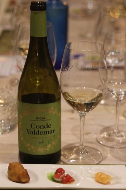 #WineUpTour otoño 2019 IMG_6995