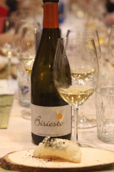 #WineUpTour otoño 2019 IMG_7001