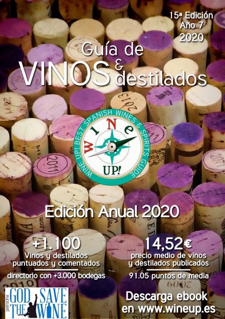 Pincha en la imagen para descargar la guía Wine UP! gratis y sin registro previo.
