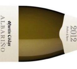 martin codax vindel guía wine up