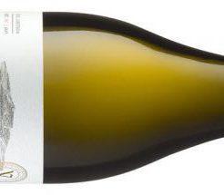 Pazo casanova Guía wine Up
