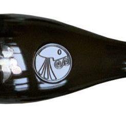 Frore de Carme Guía Wine Up