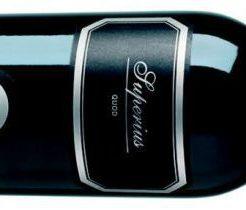 quod superius wineup