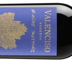 valenciso wineup
