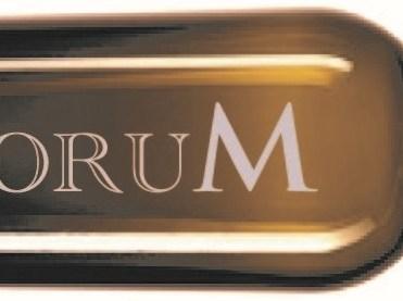 quorum fr