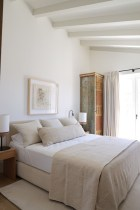 Habitación_Deluxe_Hotel_Bodega_Tío_Pepe (Copiar)