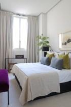 Habitacion_Clasica_Hotel_Bodega_Tio_Pepe (Copiar)