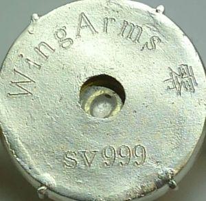 KIMG0198