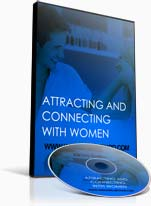 part 02 - Wing Girl Method : What's Inside a Woman's Mind (Women Tell All)