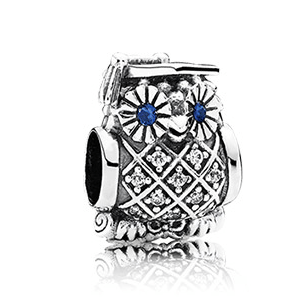 http://www.pandora.net/en-gb/explore/products/charms/791502nsb