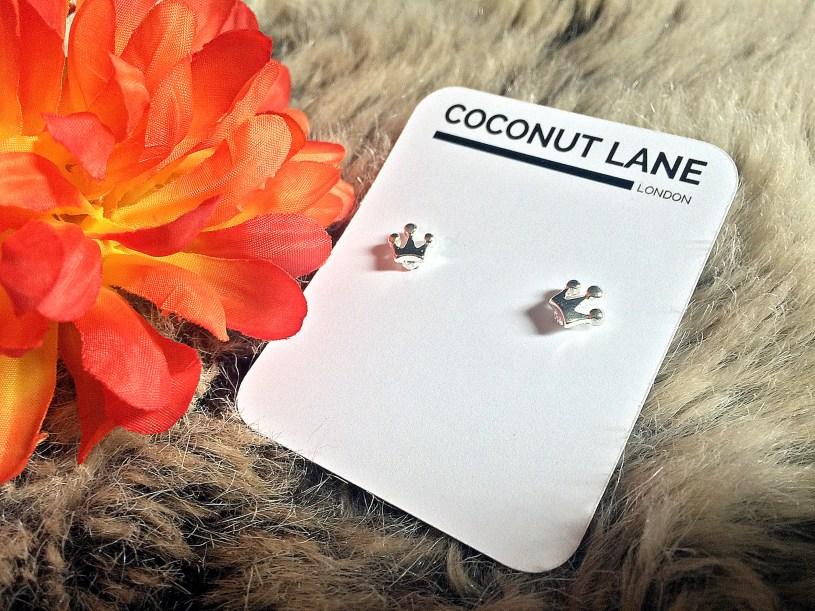Earrings CoconutLane www.wingitwithjade (1)
