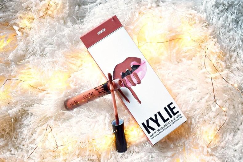 Open Lipstick distance KLK Ginger www.wingitwithjade.com