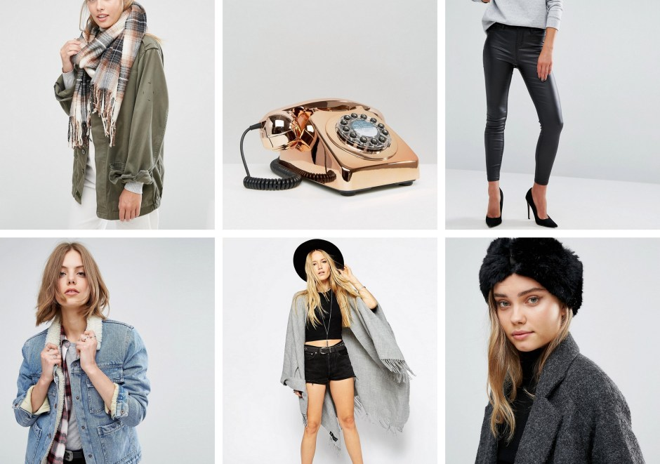 autumn wishlist 2016-www-wingitwithjade-com