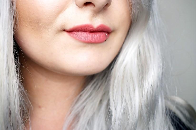 closeup-jade-with-tequila-sunrise-gerard-cosmetics-lipstick-review-www-wingitwithjade-com