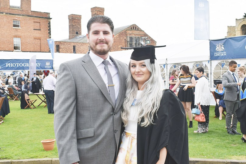 dan-and-me-full-body-i-graduated-www-wingitwithjade-com