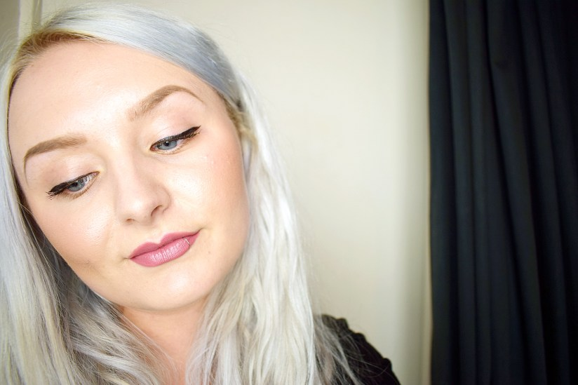 jade-with-rodeo-drive-gerard-cosmetics-lipstick-review-www-wingitwithjade-com
