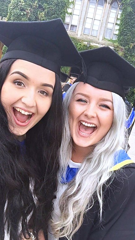 katie-and-me-excited-i-graduated-www-wingitwithjade-com