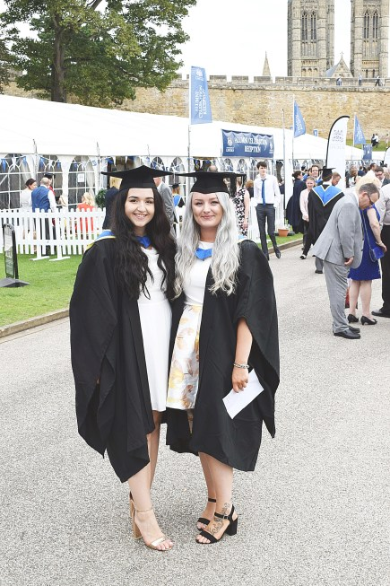 katie-and-me-full-body-i-graduated-www-wingitwithjade-com