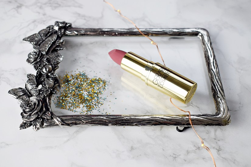 rodeo-drive-framed-closeup-gerard-cosmetics-lipstick-review-www-wingitwithjade-com