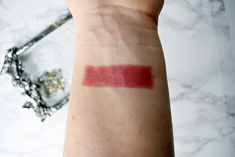 rodeo-drive-swatch-gerard-cosmetics-lipstick-review-www-wingitwithjade-com