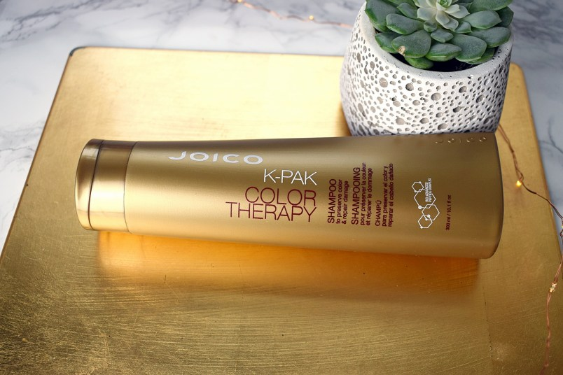 shampoo-joico-hair-treatment-www-wingitwithjade-com
