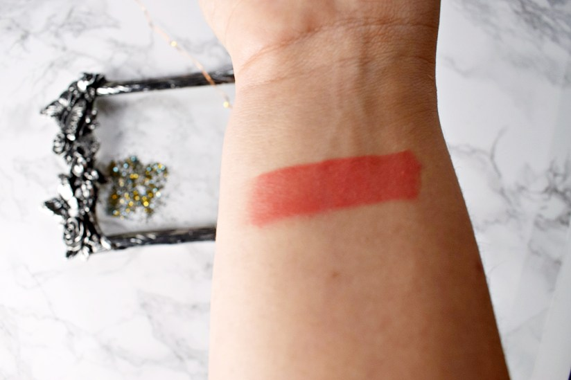 tequila-sunrise-swatch-gerard-cosmetics-lipstick-review-www-wingitwithjade-com