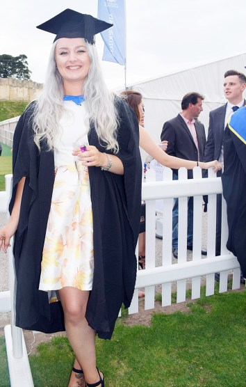 me-after-the-ceremony-i-graduated-www-wingitwithjade-com