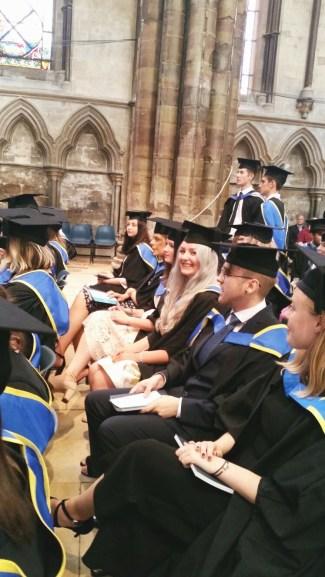 waiting-to-start-i-graduated-www-wingitwithjade-com