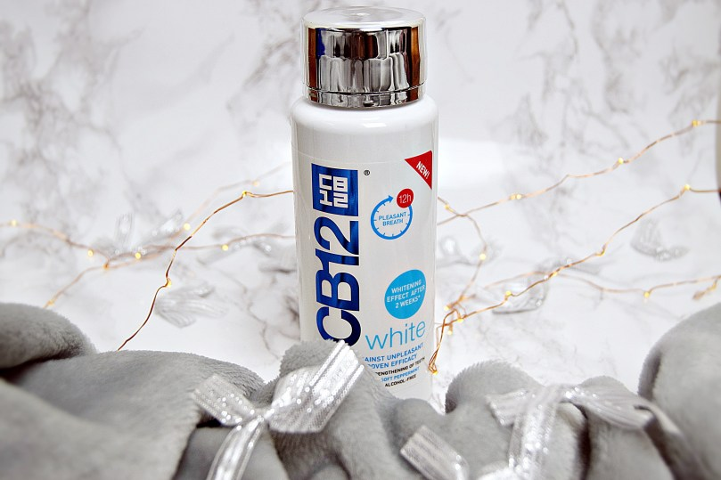 closeup-standing-cb12-mouthwash-review-www-wingitwithjade-com